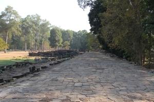 2011 Cambodia_0461
