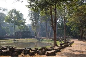 2011 Cambodia_0462