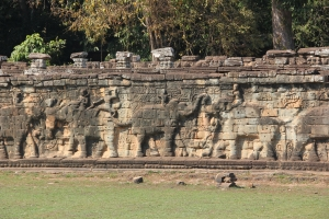 2011 Cambodia_0467
