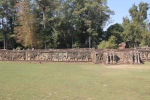2011 Cambodia_0468