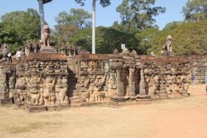 2011 Cambodia_0470