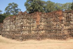 2011 Cambodia_0471