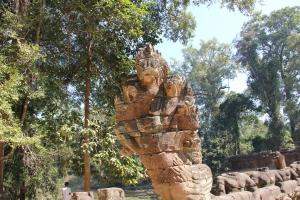 2011 Cambodia_0484