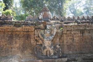 2011 Cambodia_0491