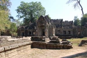2011 Cambodia_0493