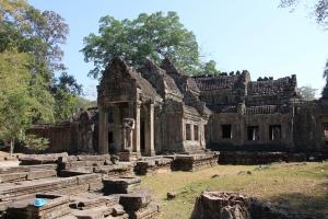 2011 Cambodia_0494