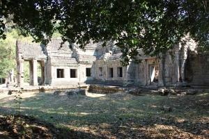 2011 Cambodia_0495