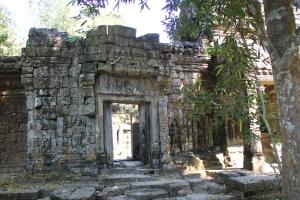 2011 Cambodia_0496