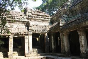2011 Cambodia_0497