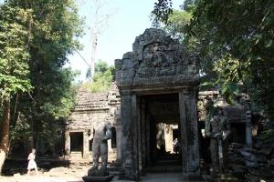 2011 Cambodia_0498