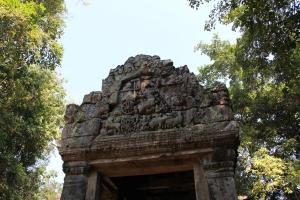 2011 Cambodia_0499