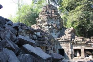 2011 Cambodia_0504