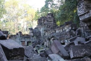 2011 Cambodia_0505
