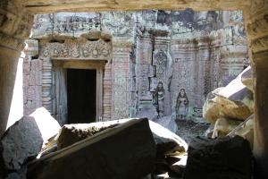 2011 Cambodia_0510