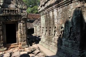 2011 Cambodia_0513