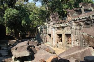 2011 Cambodia_0519