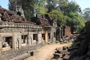 2011 Cambodia_0520
