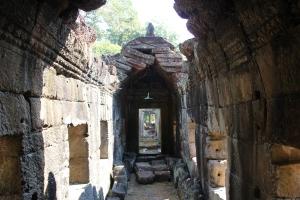 2011 Cambodia_0521