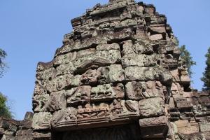 2011 Cambodia_0522