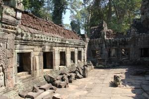 2011 Cambodia_0525