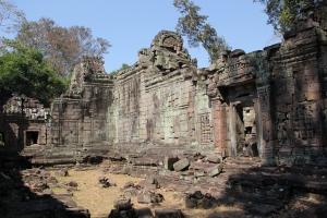 2011 Cambodia_0528