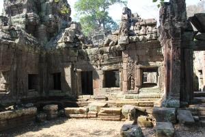 2011 Cambodia_0529