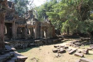 2011 Cambodia_0530