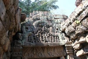 2011 Cambodia_0532