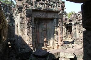2011 Cambodia_0533