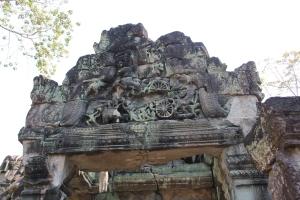2011 Cambodia_0535