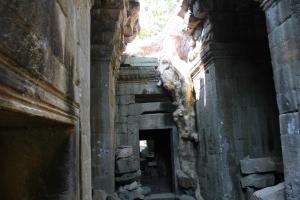 2011 Cambodia_0536