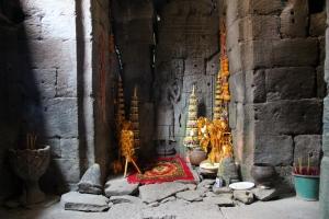 2011 Cambodia_0538