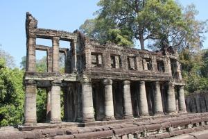 2011 Cambodia_0547
