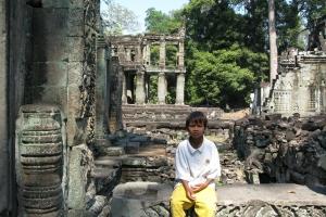 2011 Cambodia_0548