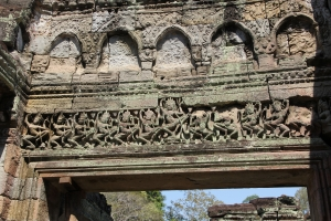 2011 Cambodia_0551