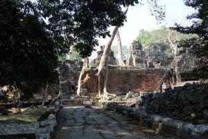 2011 Cambodia_0552