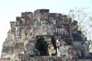 2011 Cambodia_0558