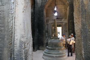 2011 Cambodia_0560