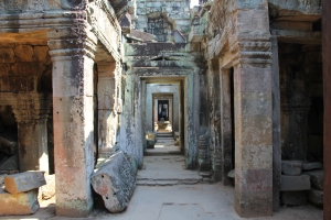 2011 Cambodia_0561