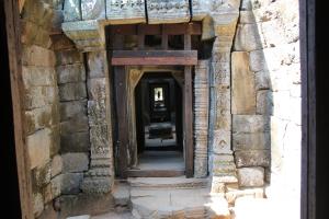 2011 Cambodia_0562