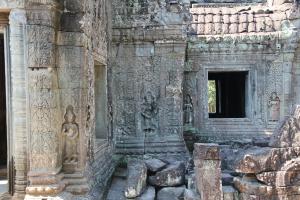 2011 Cambodia_0568