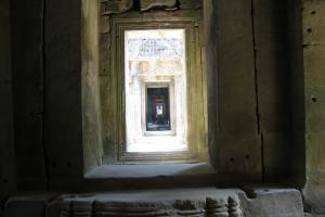 2011 Cambodia_0571