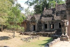 2011 Cambodia_0574