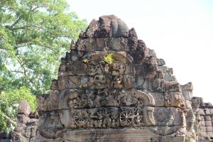 2011 Cambodia_0575