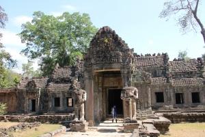 2011 Cambodia_0576