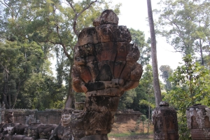 2011 Cambodia_0577