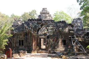 2011 Cambodia_0580