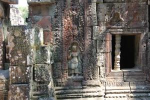 2011 Cambodia_0581