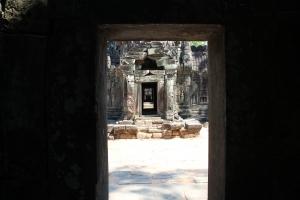 2011 Cambodia_0582