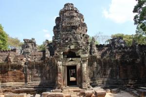 2011 Cambodia_0584